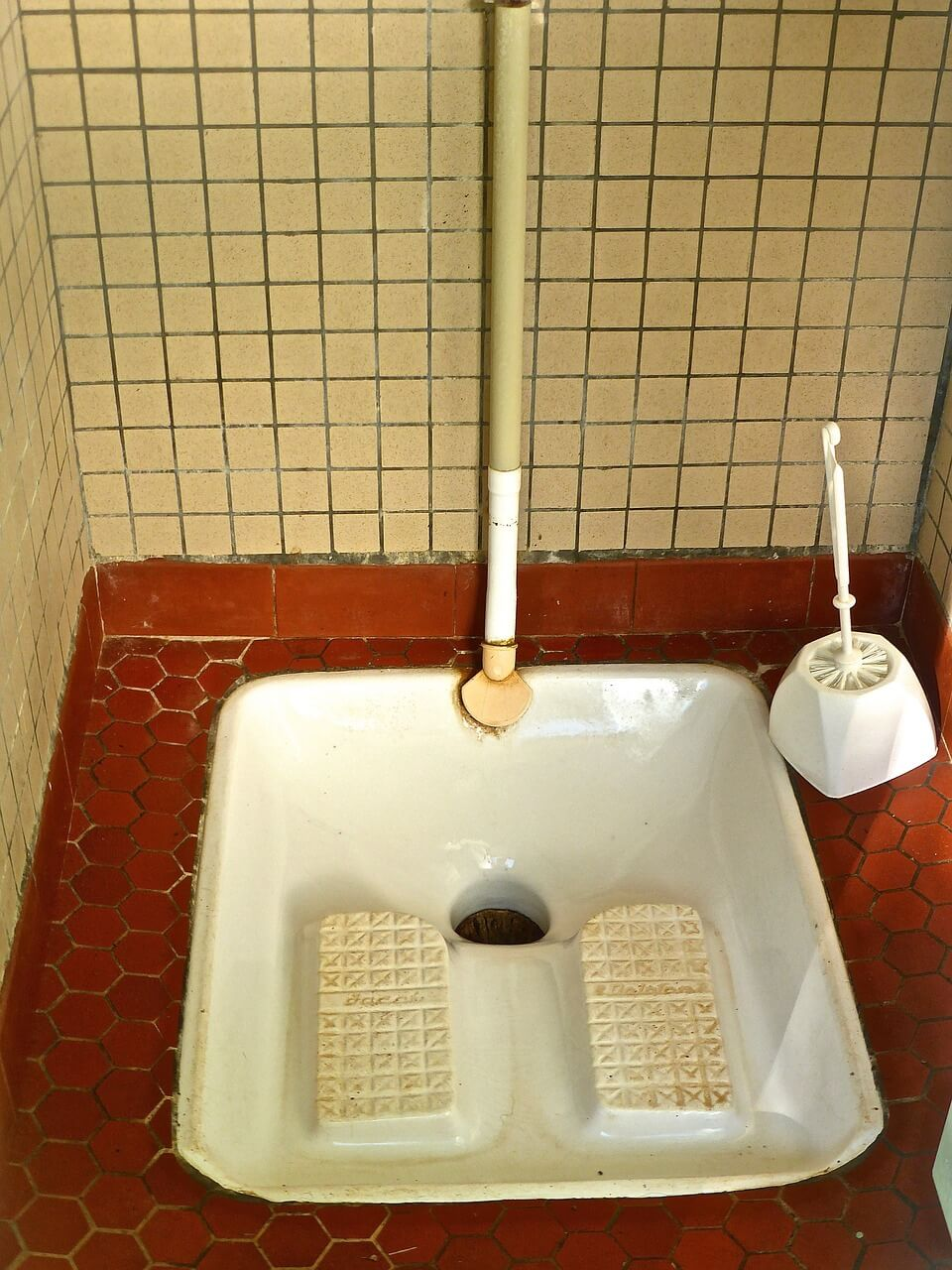 Please-no-squat-toilet