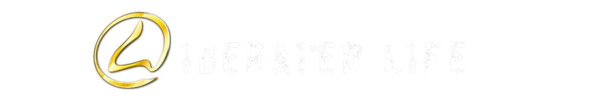 Liberated-Blog-Header-Banner